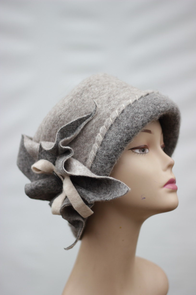 womens winter hats fashion hat plus size clothing womens plus