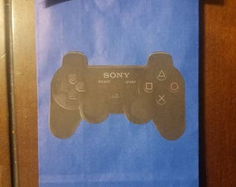 Playstation Goodie Bags
