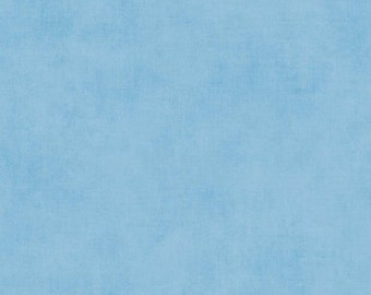 Dusk, Riley Blake Designs Basic Shades Collection, 100% cotton fabric 6586