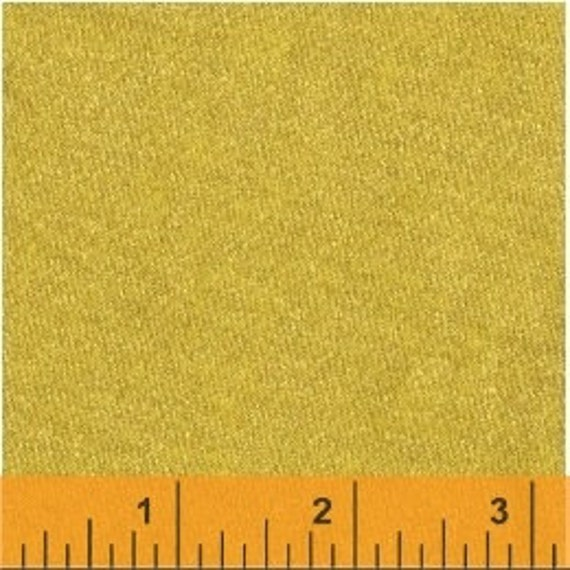 Metallic Gold Mardi Gras Fabric, Gold Metallic Fabric, Gold Fabric 100 Percent Cotton
