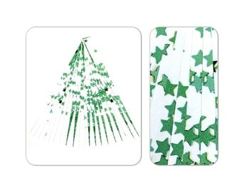 Paper Bead Strips Paper Strips Make Paper Beads Paper Bead Roller Quilling Tools Paper Bead Kit  Scrapbook Paper Craft Supplies (494924700)