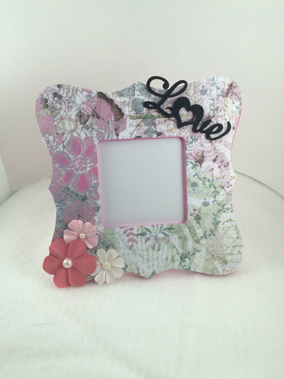 Mothes día cuadro marco-madres día regalo-pared arte-regalo para ...