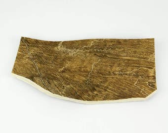 Moose Antler Palms (sold by the pound) (513-PC-LB)