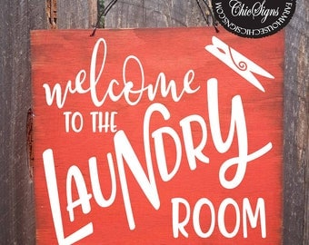 laundry room sign, laundry sign, laundry room decor, laundry room, laundry room art, laundry room decoration, laundry room signs