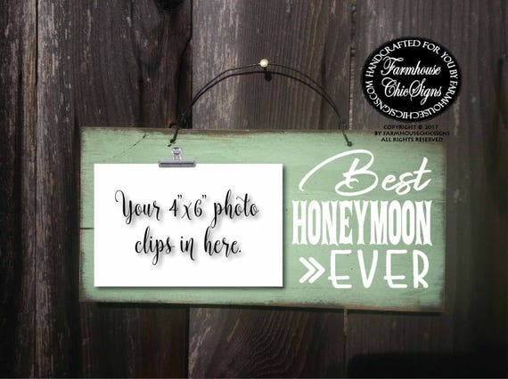 honeymoon, honeymoon gifts, honeymoon bound, honeymoon vibes, honeymooners, newlywed, gifts for newlyweds, gifts for newly weds, 281