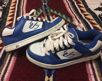 Early 2000s OG eS Accelerate size 12 Great Condition