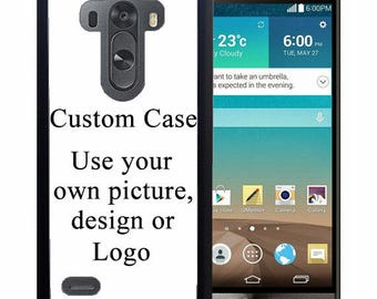 lg 4g phone cases. custom lg, use your own picture, design or logo. personalized lg phone case lg 4g cases