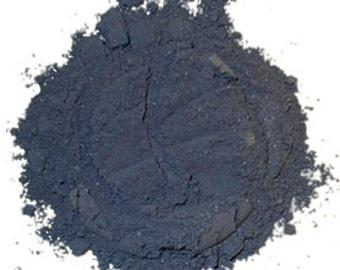 Black Sanded Grout-2 lb-Jennifer's Mosaic Grout-Black Grout-Mosaics-Mosaic Grout-Glass & Clay Grout