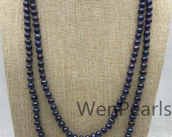 Wen Pearls