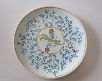 ITALY PLATE WALL Hanging