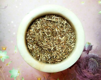 Vervain - Magickal Herb - Love, Protection, Purification - Incense Supplies - Alter Herb