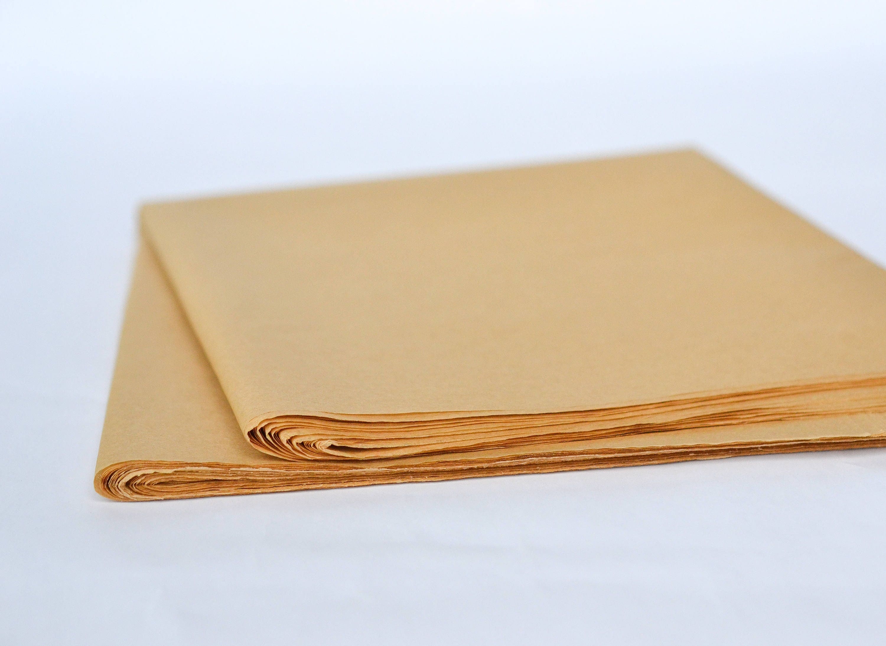 kraft paper sheets Kapstone paper & packaging corporation is the largest us producer of kraft paper our paper is made from virgin wood pulp fiber, recycled fiber or a combination of the two.