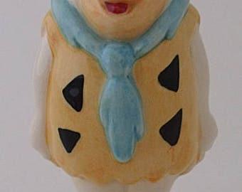 Beswick Royal Doulton Fred Flintstone Figure - Limited Edition (The Flintstones)