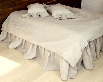 king duvet cover linen duvet pure linen bedding king bedding set king