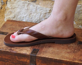 Ariadni sandal,leather sandal.made Greece,Greek Leather,comfortable,for women,for girl,summer,spring,for oll day,