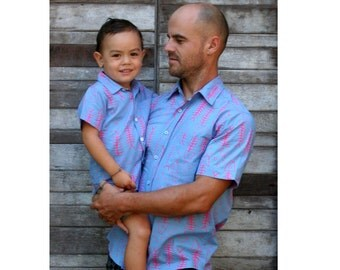 Father son matching shirts,Dad son Outfit,father son t-shirt,father matching,father son outfit,dad son matching shirts,christmas gift
