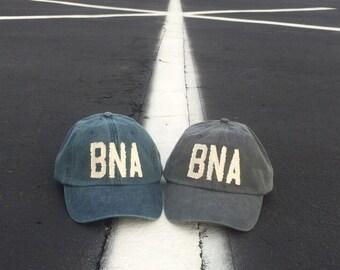 BNA Dad Hat