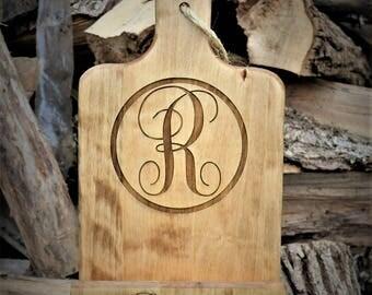 Custom Recipe holder - Personalized Cookbook Stand - Engraved Custom Tablet stand - iPad Stand - Tablet holder - Recipe stand - Wedding Gift