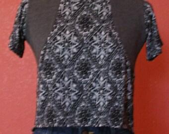 T-Shirt: Night Star