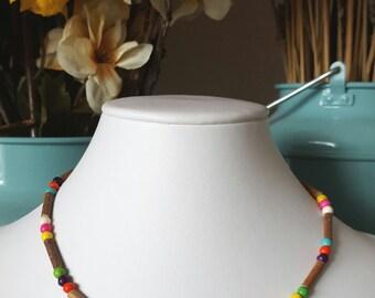Hazelwood Necklace great for teething, eczema, acid reflux, migraines & more!!!