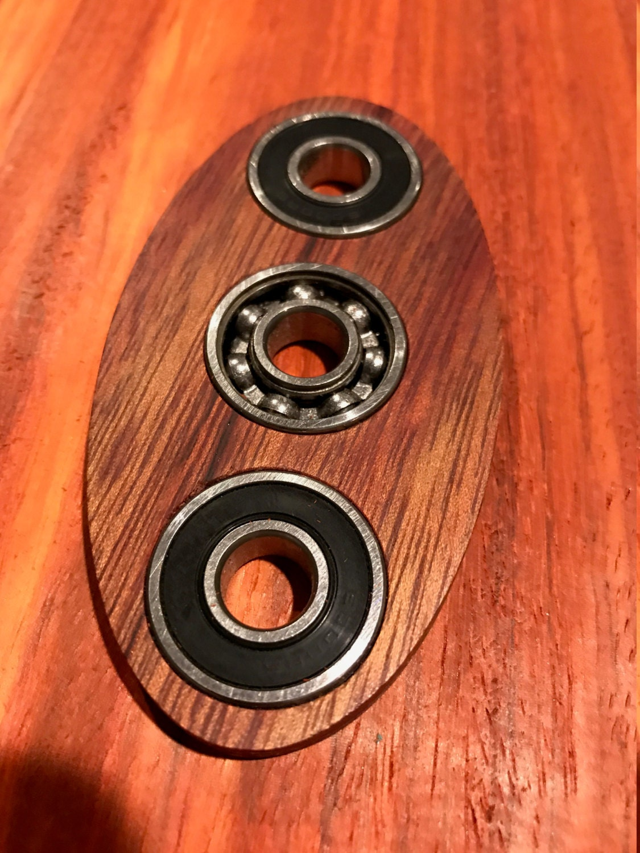 Furniture Grade Wood Free Home Design Ideas Images