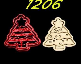 """Shop """"ornament svg"""" in Food Craft Supplies"""