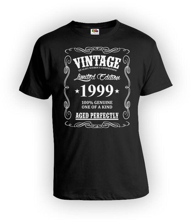 Funny Birthday Shirt 18th Birthday T Shirt 18th Birthday Gifts