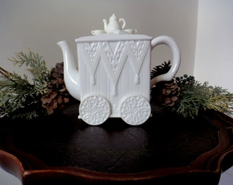 Butlers Pantry Etsy