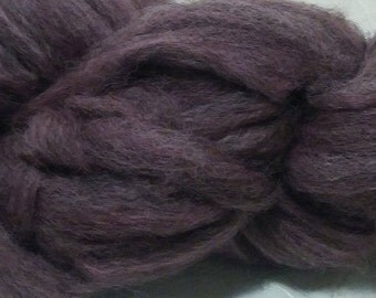 Spinner's Roving (Lot 5)