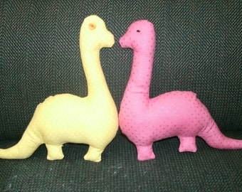 Baby Dinosaurs, stuffed dinosaur, plushie baby dino, toy dinosaur,