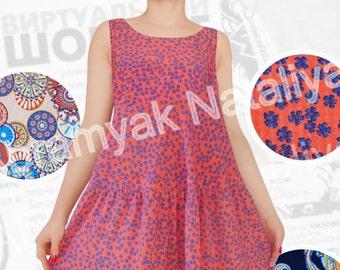 Chiffon sundresses plus size Sundresses plus size Floral print sundresses plus size Maxi sundresses plus size Summer sundresses plus size