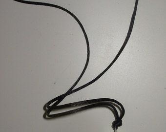 pendant necklace # panda # jewel design # PANDA necklace # mens necklaces # women's necklaces