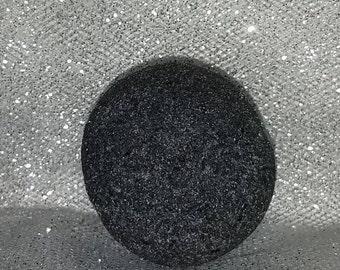 Limited Edition Black Bath Bombs