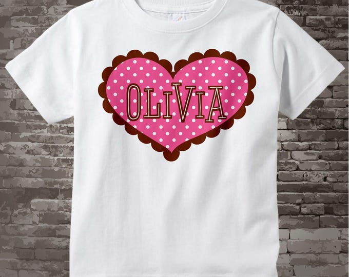 Valentine shirts for girls, Girl's Valentine shirt, Valentines day shirt, Valentines Day Baby Girl, Valentines day Outfit 01052017b