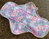 "8"" Quilter's Cotton Cloth Pad, Moderate, Windpro"