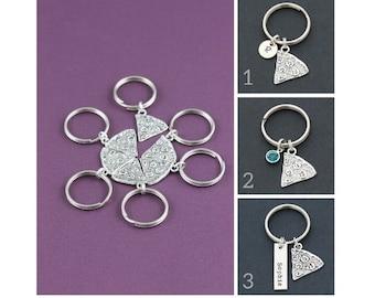 bff necklaces 5  eBay