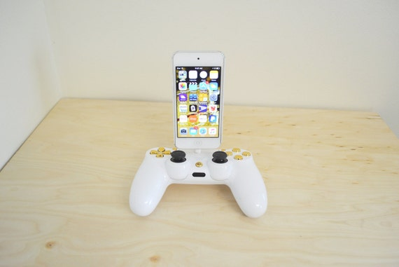 control ps3 with iphone playstation 4 ps4 controller ipod or iphone 7 6 5 charger 9960