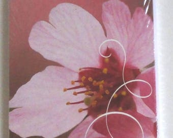 Vintage Blank Notecards by Tender Thoughts (Pkg. of 8 Cards with Envelopes) Greeting Invitations Thank You Thinking of You Scrapbook Crafts