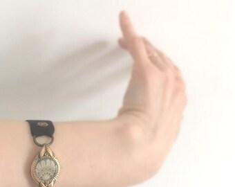 Vintage bracelet // Antique bracelet