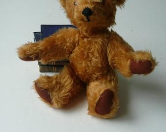Vintage Handmade Teddy bear