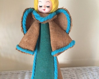Bradley Doll Etsy