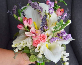 SALE* Spring Bouquet