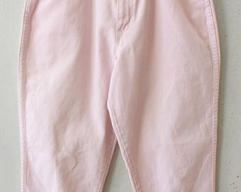 Size 31"