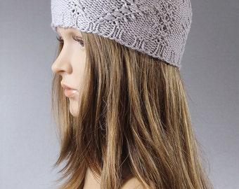 Headband Ear Warmer,knit Ear Warmer,cable Knit Headband,Chunky Knit Head wrap,Knit EarWarmer,knit headband in Gray, White, Blue