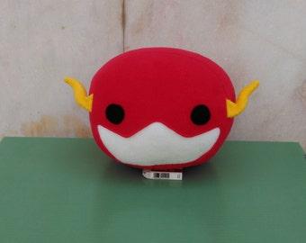 Flash Dango Plush