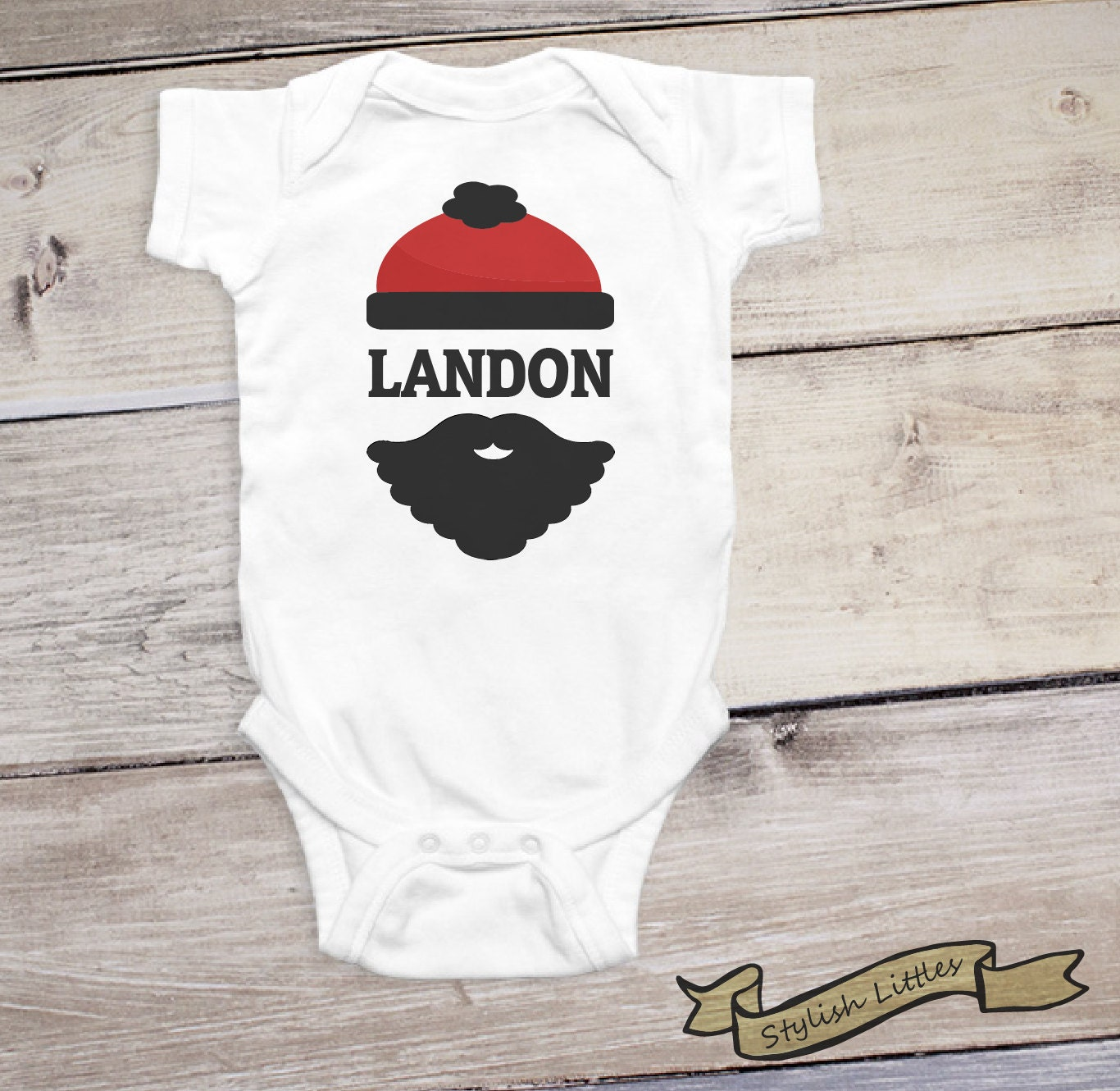 Personalized baby gifts for boy onesie lumberjack baby outfit personalized baby gifts for boy onesie lumberjack baby outfit custom name shirt personalized onesie boy negle Choice Image
