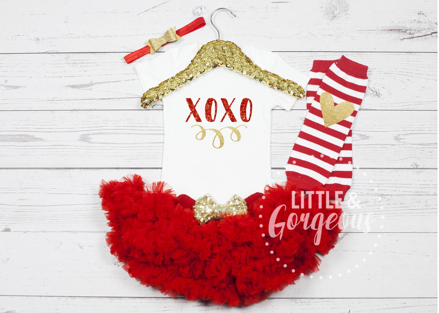 Baby Girl Valentines Outfit, Girls Valentine Onesie, First Valentine  Outfit, Valentine Onesie, First Valentines Onesie, Valentines Day, Xoxo