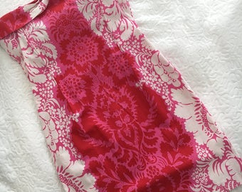 Vintage Marimekko Dress