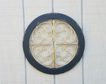 wrought iron wall art metal wall art wood metal wall art wrought iron