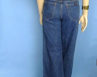 blue jeans, denim bell bottoms, elephant bell bottom pants, 70s denim jeans. Hash jeans